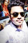 Shubh Gupta - Singer in Mainpuri | www.dazzlerr.com