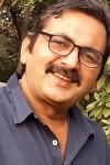 Suniil Raghubansh - Actor in Mumbai   www.dazzlerr.com