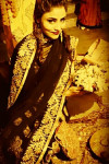 Swati Singh - Actor in  | www.dazzlerr.com