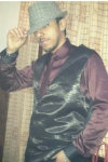 Dazzlerr - Karanvir Singh Model chandigarh