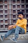 Dazzlerr - Viral Dave Model Ahmedabad