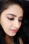 Rajni Dikshit - Model in  | www.dazzlerr.com