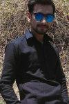 Dazzlerr - Gurpreet Singh Model chandigarh
