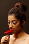 Kimaya Kalra - Model in Mumbai | www.dazzlerr.com