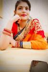 Dazzlerr - Shivani Soni Model Indore