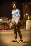 Manpreet Singh - Model in  | www.dazzlerr.com