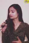 Sonam Dev - Singer in Delhi | www.dazzlerr.com