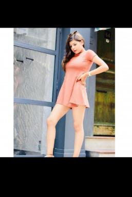 Sakshi Beniwal Model Delhi