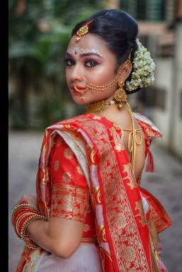 Shweta Dhanvij - Model in Mumbai | www.dazzlerr.com
