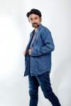 Dazzlerr - Rajkunwar Kamal Mishra Model Delhi