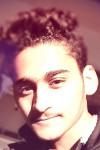 Vikrant Gujjar - Actor in Palwal | www.dazzlerr.com