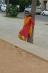 Sinthuja Suresh - Dancer in  | www.dazzlerr.com