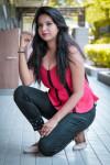 Depika Jha - Singer in Pune | www.dazzlerr.com