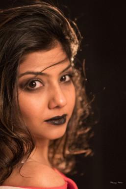 Dazzlerr - Sarthak Prashar Photographer Chandigarh