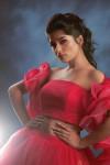 Dazzlerr - Aishwarya Adarkar Model Mumbai