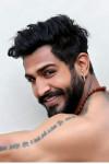 Dazzlerr - Sahib Bawa Model chandigarh