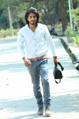Dazzlerr - Pawan Patidar Model -Select-