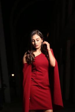 Deepali Negi Model Chandigarh