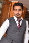 Simran Jot - Model in Chandigarh | www.dazzlerr.com