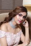 Dazzlerr - Shreya Sharma Model Delhi