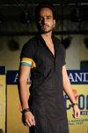 Dazzlerr - Gulkaranveer Singh Dhillon Model Chandigarh