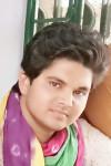 Dazzlerr - Dinesh Raiswal Model Nangloi Jat