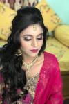 Dazzlerr - Sumaiyah Syed Model Bangalore