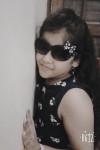 Saanvi Khatri - Dancer in Faizabad | www.dazzlerr.com