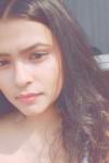 Dazzlerr - Riya Raj Model Delhi