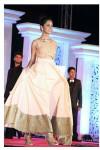 Dazzlerr - Angelina Francis Model Delhi