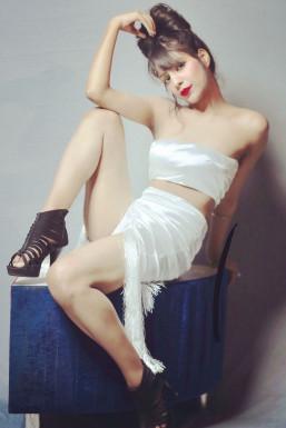 Priya Gangwar - Model in Roorkee | www.dazzlerr.com