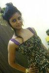 Dazzlerr - Soumya Model chandigarh