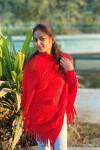 Dazzlerr - Noopur Nigam Model Lucknow
