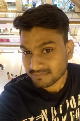 Mahendra Singh Makeup Artist Delhi