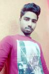 Yash Gaud - Actor in Delhi | www.dazzlerr.com