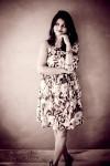 Neha Singh - Model in Lucknow | www.dazzlerr.com