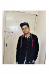 Dazzlerr - Rabi Narayan Dehuri Photographer Bhubaneswar