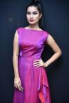 Dazzlerr - Sanyukta Prabhu Desai Model Margao