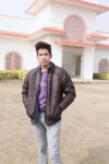 Dazzlerr - Sahul Gupta Model Chandigarh