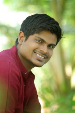 Sravan Vijay Kumar Photographer Kozhikode