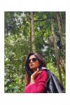 Meghana Joshi - Model in Hyderabad | www.dazzlerr.com
