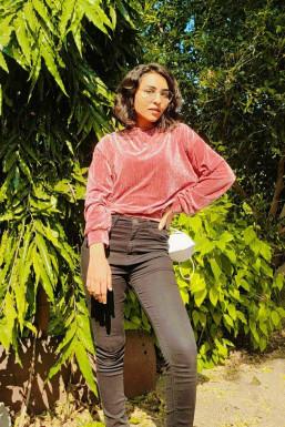 Nikhar Patel - Model in Patan   www.dazzlerr.com