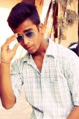 Dazzlerr - Rajan Nath Model Chandigarh