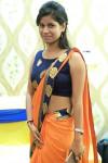 Dazzlerr - Lucky Singh Model Delhi