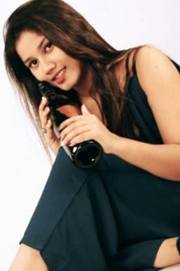 Dazzlerr - Anja Ankush Model Kalyan-Dombivali