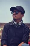 Deepak Singh - Dancer in Roorkee | www.dazzlerr.com