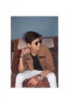 Naresh Mor - Model in  | www.dazzlerr.com