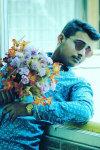 Dazzlerr - Rahul Kumar Model Chandigarh