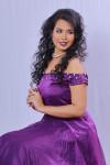 Jewel Mandal - Actor in Kolkata | www.dazzlerr.com