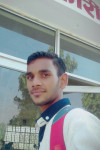Dazzlerr - Nagendra Singh Model Hardoi